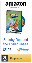 scooby-cyber-chase