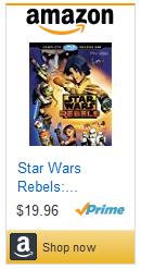 rebels-s1