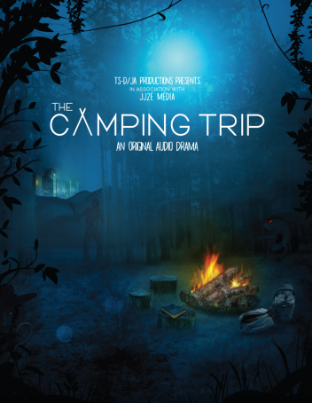 TheCampingTrip