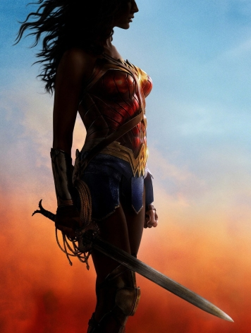 wonder-woman-1680x1050-gal-gadot-hd-4k-2017-2361