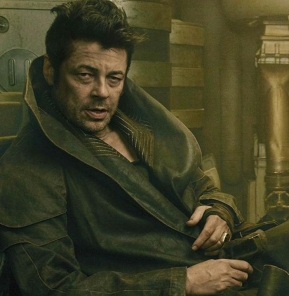 star-wars-the-last-jedi-benicio-del-toro