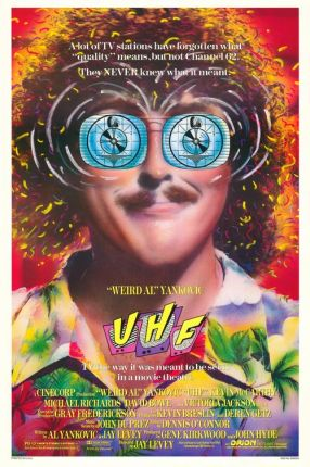 UHF_Movie