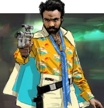 Lando-Art-of-Solo-Featured