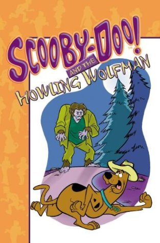 Scooby-Doo!_and_the_Howling_Wolfman_cover