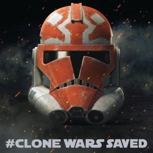 clone_wars_saved_edit