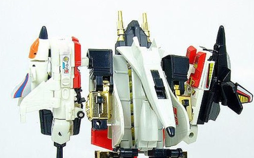 G1-Transformation-TFC-Superion-5IN1-KO-Reissue-Version-Action-Figure-Masterpiece-70s-80s-Classic-Collection-Robot