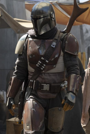 Star-Wars-The-Mandalorian-First-Look