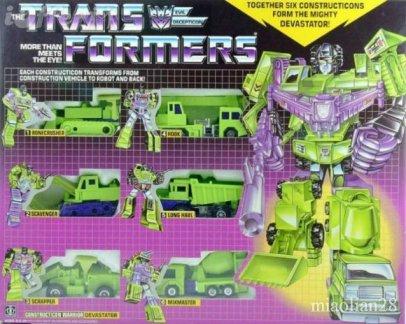 transformers-g1-devastator-brand-new-12fd