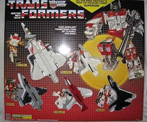 transformers_g1_superion_aerialbots_gift_set_reissue_12789761_0