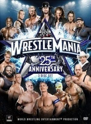 wwe-wrestlemania-25-dvd-cover