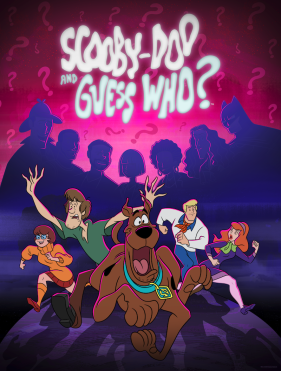 Scooby-Doo-and-Guess-Who