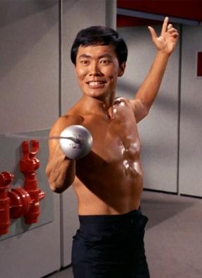 Sulu-fencing2