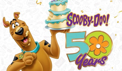 WB_Scooby_50years