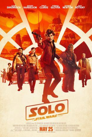 solo-theatrical-poster_f98a86eb
